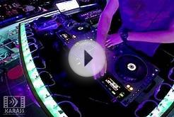 Dj Urban - Night Club Gradeckiy (mini video)