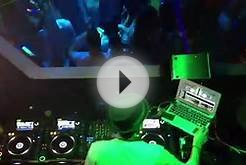 DJ Vice - Live at Tier Nightclub (Orlando, FL)