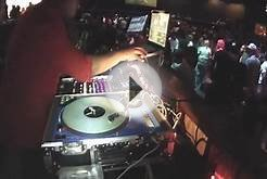 DJJOHNNYSTYLES@PANDORA NIGHT CLUB IN WICHITA KS JUNE 7 2014