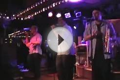 Embers - I Love Beach Music - 2001 Nightclub - Myrtle Beach SC