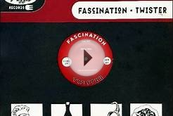Fascination - Club Night In London (2001)