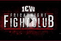 Friday Night Fight Club - s02e01 - 11th December 2015