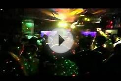 Funky Buddha Nightclub London Funkybuddha Nightlife Guestlist