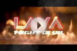 LAVA Night Club Jacksonville FL