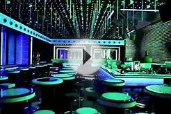 LED-Effect Lighting, Nightclub/Bar/Restaurant