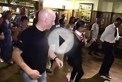 Lets Go Salsa - Every Thursday Night -