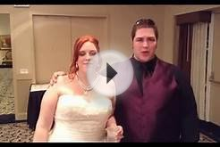 Minnesota Wedding DJ Reviews - MN Wedding DJ - DJ MN - Pro