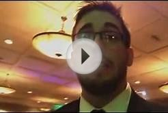 MN Wedding DJ Custom First Dance & Love Story - Pro Sound