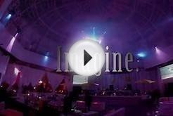 MUZIK Night Club Toronto - Teaser 1.0 / Imagine. Indulge