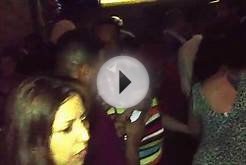 New York City Latin Reggae Dancing Queens Night Life