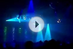 The Guvernment Toronto Night Club Flip Ultra HD