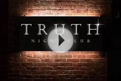truth-night-club