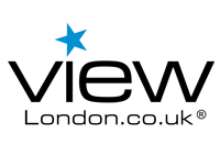 View London User Reviews